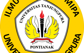 H2020 MSCA-RISE - Research Collaboration between Universitas Tanjungpura and Uniwersytet Szczecinski (Poland) – GHaNA Project