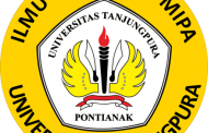 H2020 MSCA-RISE - Research Collaboration between Universitas Tanjungpura and Uniwersytet Szczecinski (Poland) – GHaNA Project