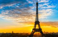 STUDY IN FRANCE (Part 1)