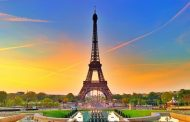 STUDY IN FRANCE (Part 2) - SCHOLARSHIPS -